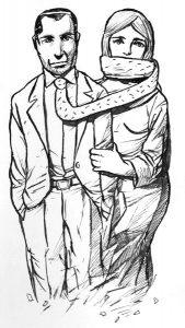 ilustración del artículo