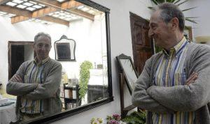 Foto de José Ángel Lozoya