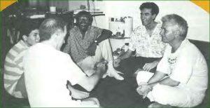 Captura de alguna foto del artículo