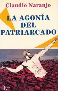 portada del libro La Agonía del Patriarcado