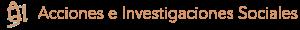 Logo tipo de la revista