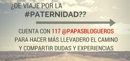 Ampliando la lista de papásblogueros 117_papasblogueros