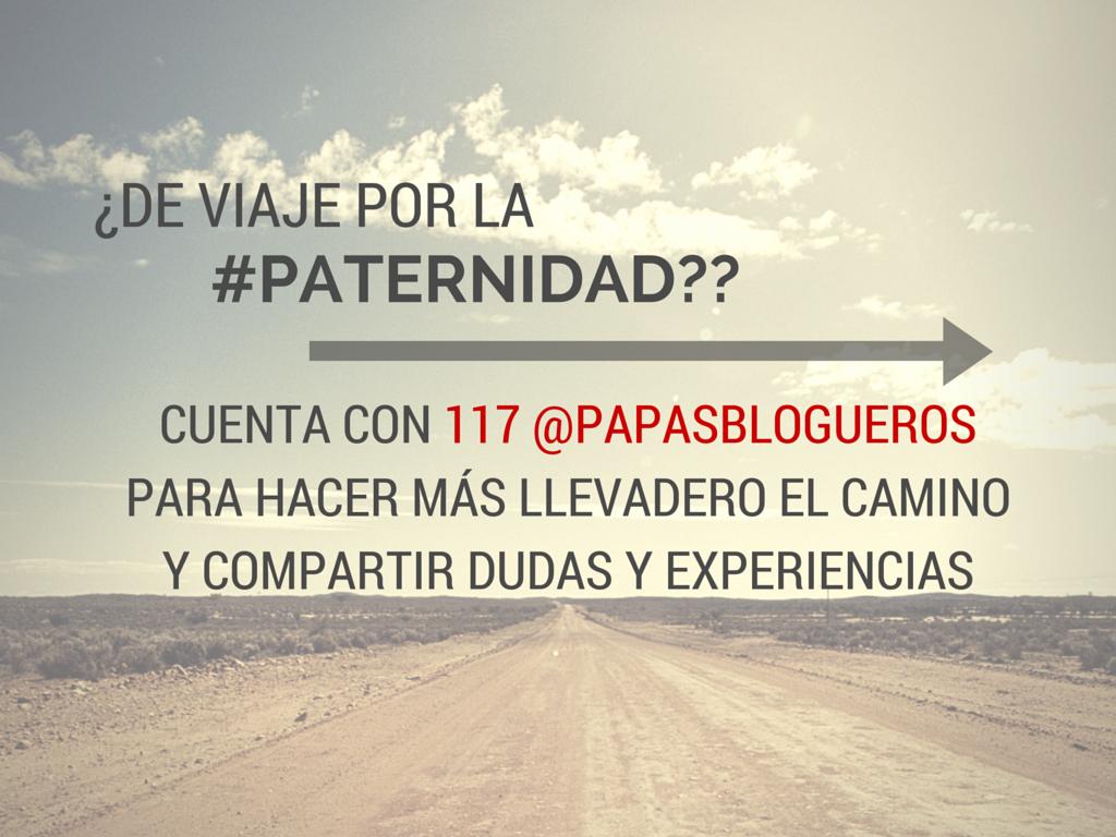 117_papasblogueros