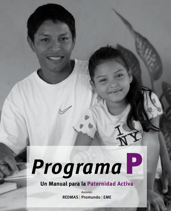 programap_ok