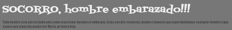 http://socorrohombreembarazado.blogspot.com.es/