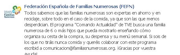 comandoactualidad