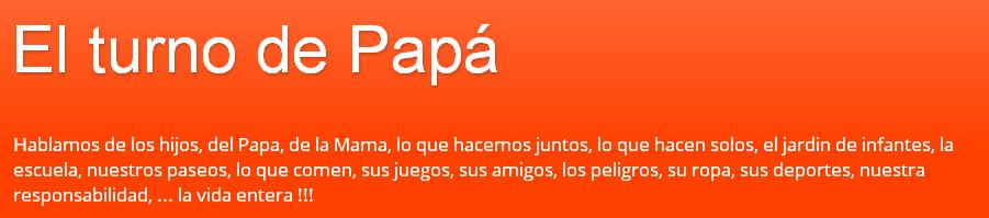 S_El_turno_de_Papa