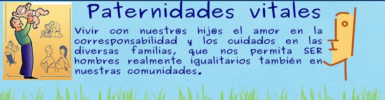 S_Paternidades_vitales