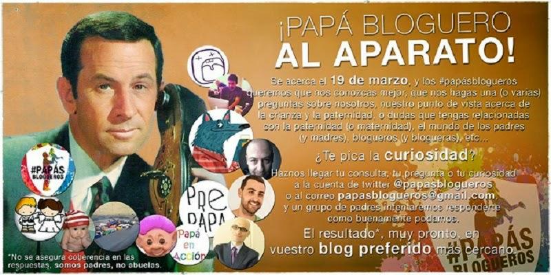 papa_al_aparato