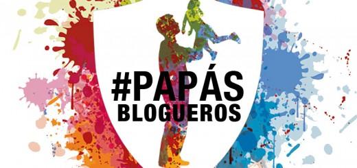 papasblogueros_logo