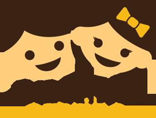 p_mipapaescribe