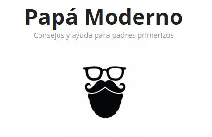p_papamoderno