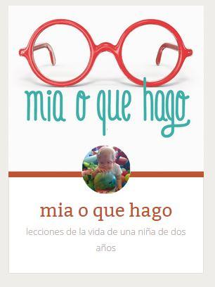 p_miaoquehago