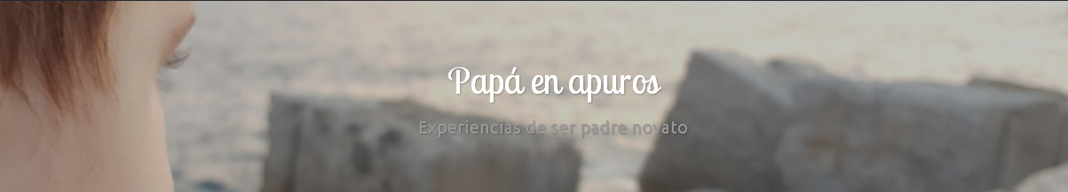 Logo Papá en Apuros