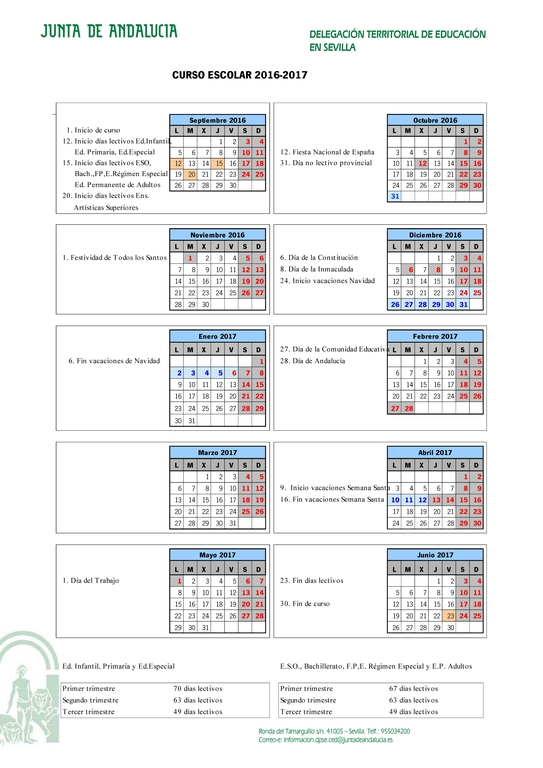 calendario_escolar_sevilla_2016_2017-2