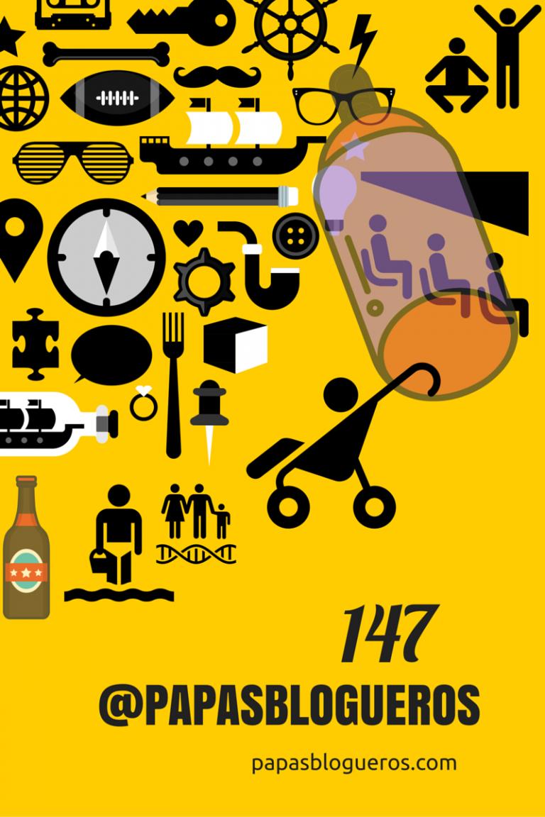 cartel 147 papasblogueros