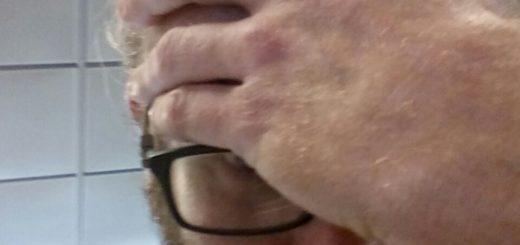 juaki palm... un auténtico despiste